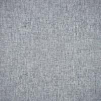 F1583 Smoke Fabric