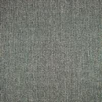 F1589 Charcoal Fabric