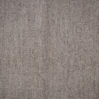 F1591 Mica Fabric