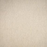 F1600 Toast Fabric