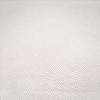 F1604 Cream Fabric