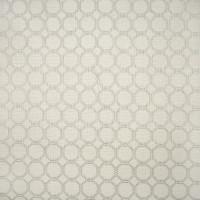 F1608 Pearl Fabric
