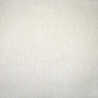 F1611 Vanilla Fabric