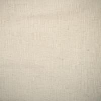 F1612 Flax Fabric