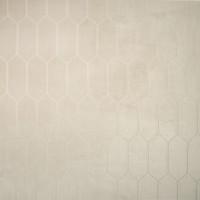 F1615 Wheat Fabric
