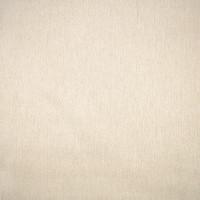 F1616 Cream Fabric