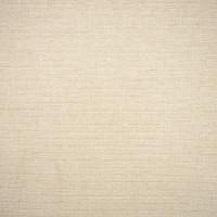 F1617 Milk Fabric