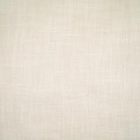 F1619 Linen Fabric