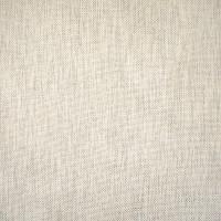 F1623 Ice Fabric