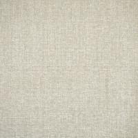 F1624 Linen Fabric