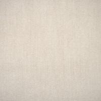 F1628 Oat Fabric
