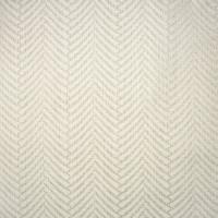 F1630 Pearl Fabric
