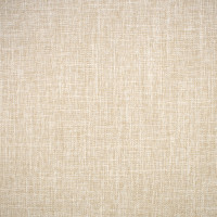 F1632 Wheat Fabric