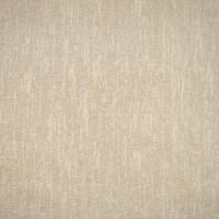 F1640 Flax Fabric