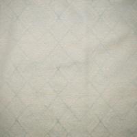 F1663 Mineral Fabric