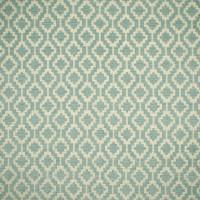 F1668 Mineral Fabric