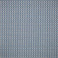 F1678 Indigo Fabric