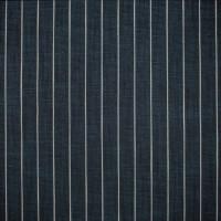F1681 Ocean Fabric