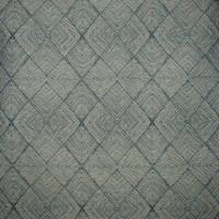 F1682 Sapphire Fabric