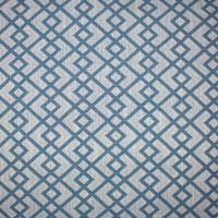 F1688 Indigo Fabric