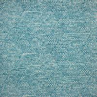 F1690 Lake Fabric