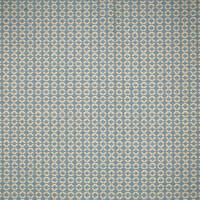 F1692 River Fabric