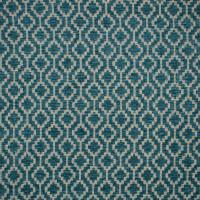 F1694 Teal Fabric