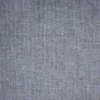 F1696 Blue Fabric