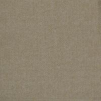 F1704 Linen Fabric