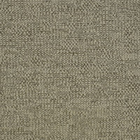 F1708 Cappucino Fabric