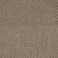 F1709 Mist Fabric