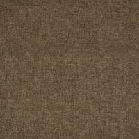 F1714 Latte Fabric