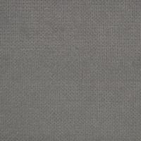 F1727 Dove Fabric