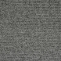 F1729 Concrete Fabric