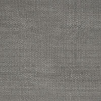 F1730 Boulder Fabric