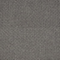 F1731 Sterling Fabric