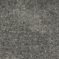 F1732 Granite Fabric