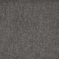 F1734 Pewter Fabric