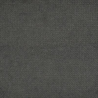 F1736 Chrome Fabric