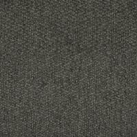 F1737 Smoke Fabric