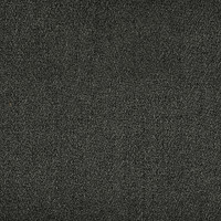 F1738 Grey Fabric