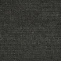 F1740 Charcoal Fabric