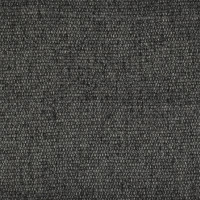 F1741 Flannel Fabric
