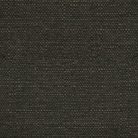 F1743 Platinum Fabric