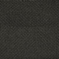 F1744 Granite Fabric