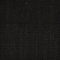 F1747 Black Fabric