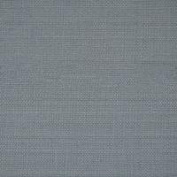 F1748 Dew Fabric