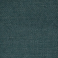 F1752 Seafoam Fabric