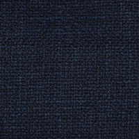 F1760 Navy Fabric