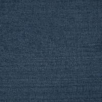 F1762 Aspen Fabric